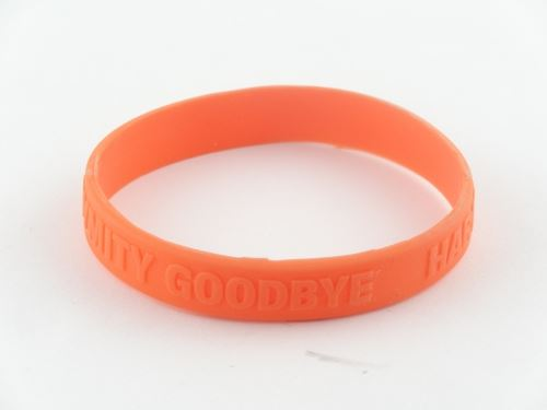 silicone-wristbands-black_913.jpg