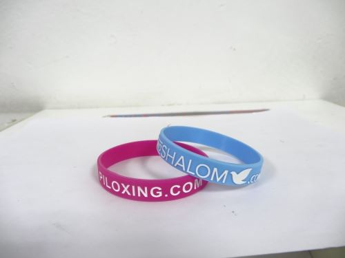 silicone bracelets vancouver