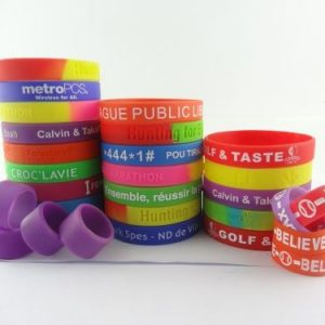 cause-bracelets-wholesale_1317.jpg