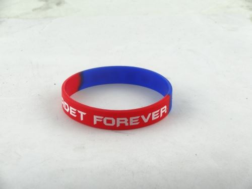 custome wristbands