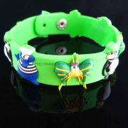 custom-printed-wristbands_1344.jpg