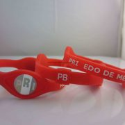 silicone-wristbands-custom_1365.jpg