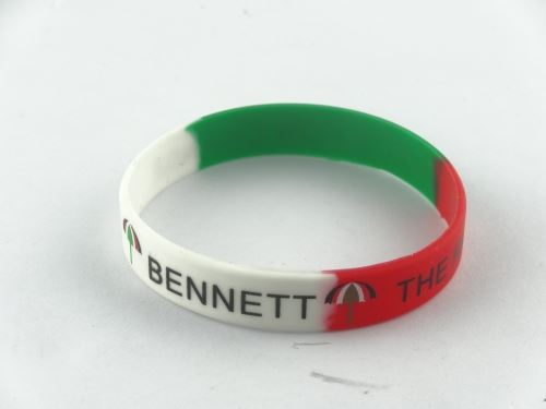 bracelets-with-engraved-names_1413.jpg