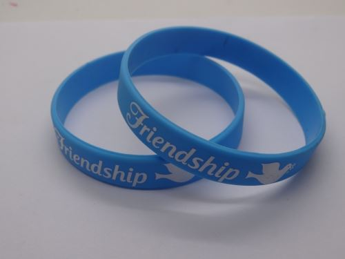 paper wristbands uk