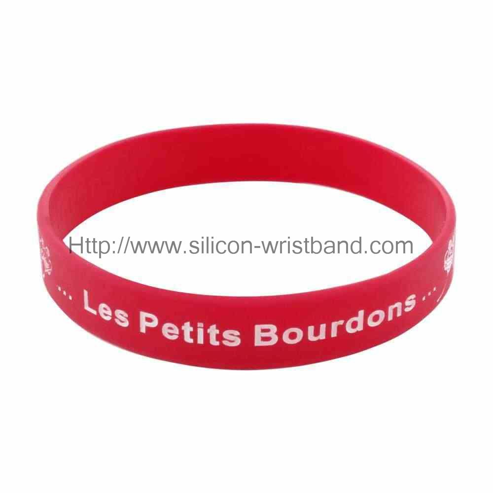 security bracelets for parties