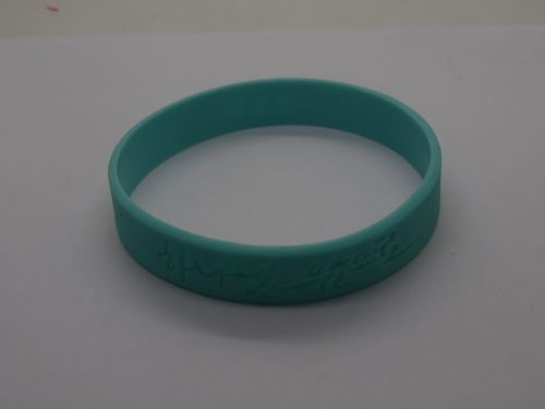 personalised bracelets for children