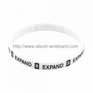 yellow-wrist-band_1669.jpg