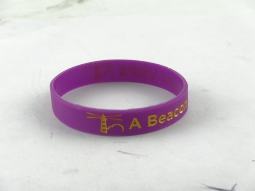 silicone wristbands online