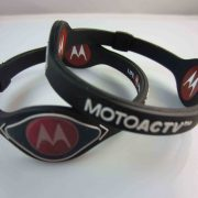 cheap-custom-rubber-wristbands_659.jpg