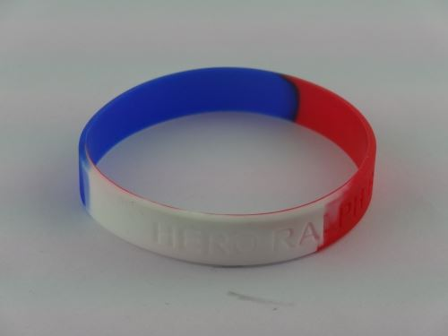 silicone wristbands for sale