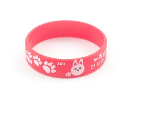 cancer wristbands for multiple myeloma