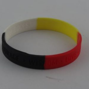 christian-silicone-bracelets-youth_186.jpg