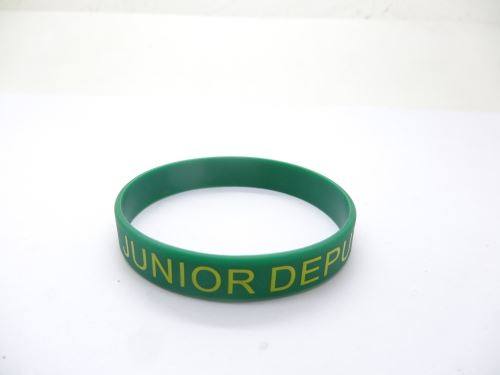 customwristbands
