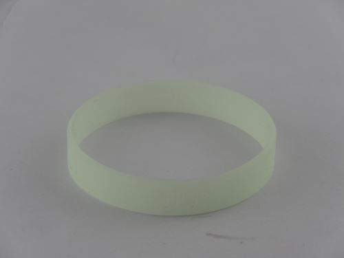 silicone wristbands philippines