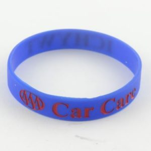cheap-1-inch-silicone-wristbands_6935.jpg