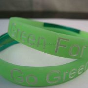 create-your-own-silicone-wristband_6968.jpg