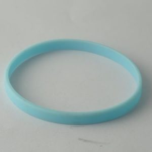 silicone-bracelets-small_7031.jpg