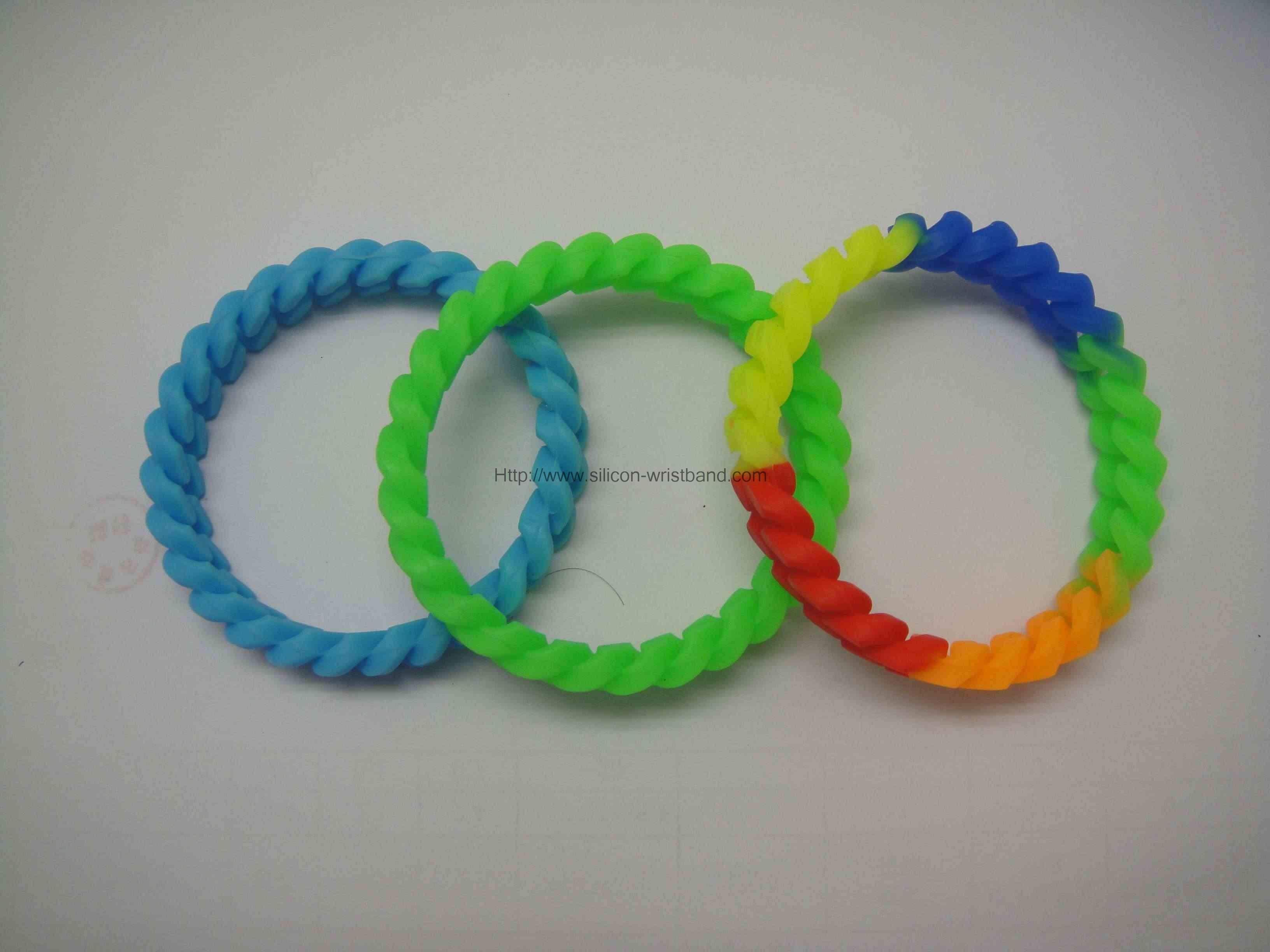 buy wristbands for events