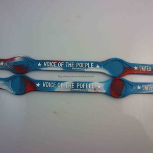 wristbands-for-you_251.jpg