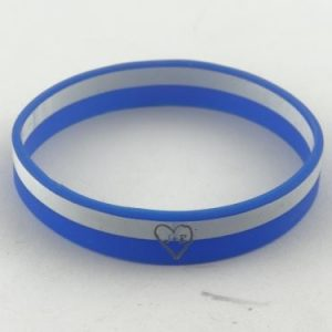 really-cheap-silicone-wristbands_541.jpg