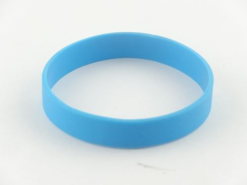 printed wristbands for events