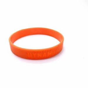 free-silicone-wristbands-sample_10693.jpg