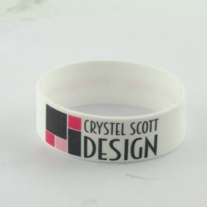 adjustable-silicone-wristbands_5216.jpg