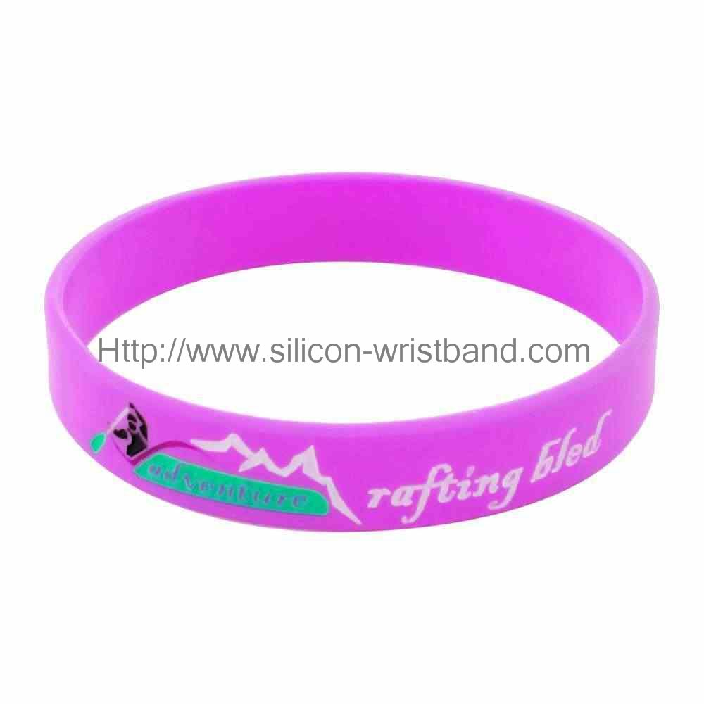 24hourwristband