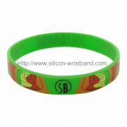 personalized-family-bracelets_8195.jpg