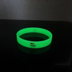 adhesive-wristbands-for-events_781.jpg