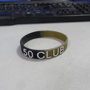 bar-wristbands_1762.jpg