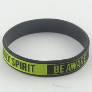 cheap-silicone-wristbands-100-free_1855.jpg