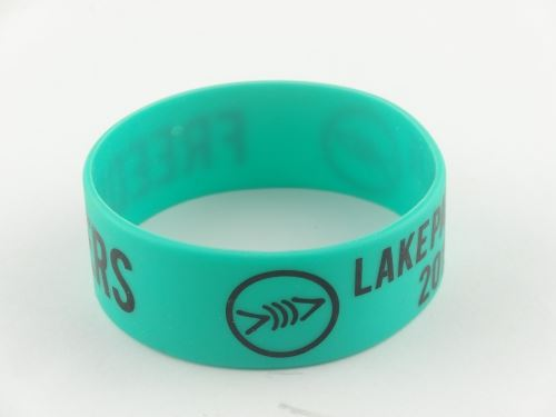 bladder cancer bracelets