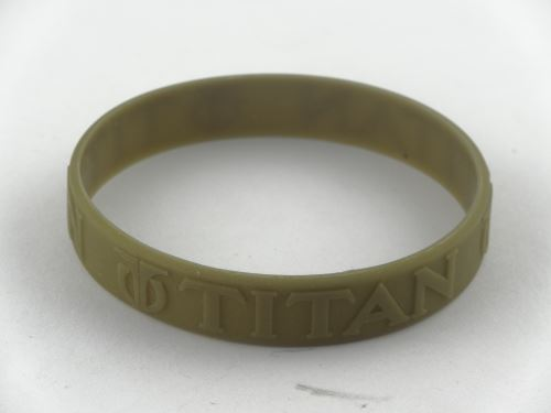 silicone-wristbands-wholesale-china_6447.jpg