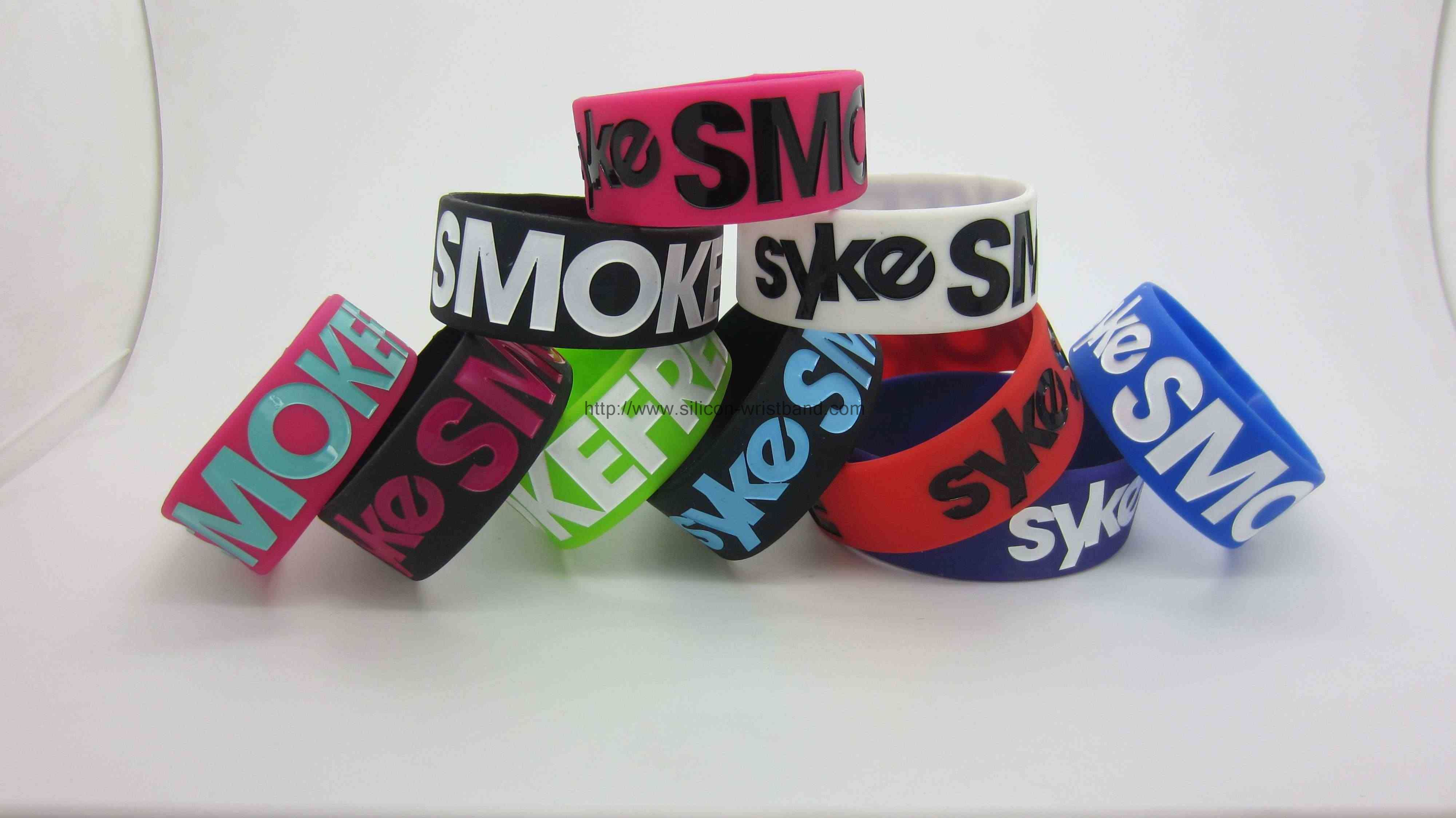 colorful-wristbands_49.jpg