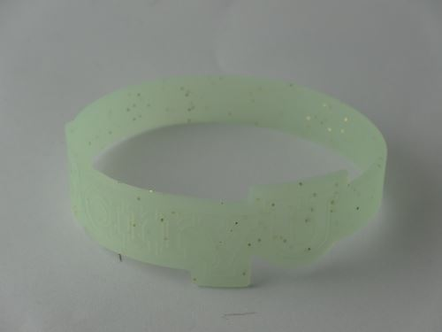 wristbands 4 less
