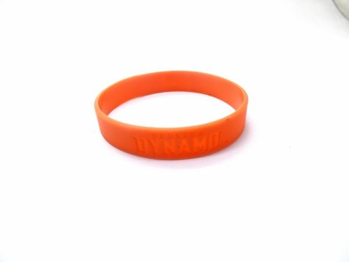 create your own wrist band
