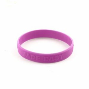 little-rubber-bands-to-make-bracelets_349.jpg