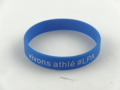 cheap custom silicone wristbands free shipping no minimum