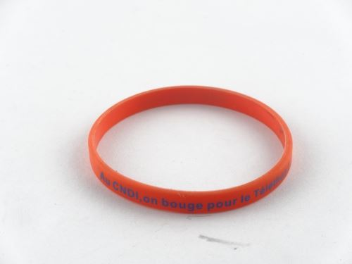 fast wristbands