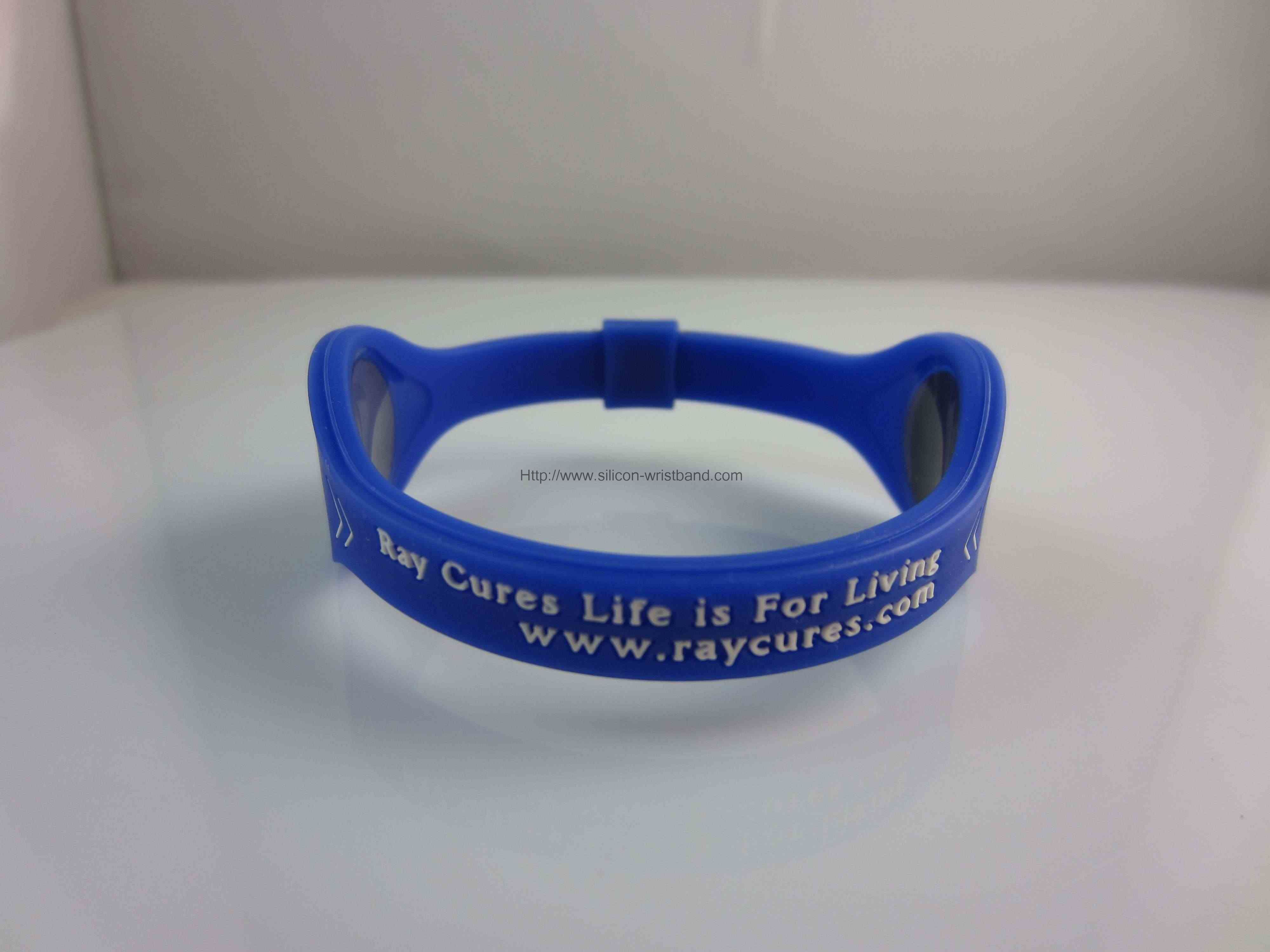 bracelets silicone one direction