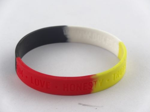party wristbands party city