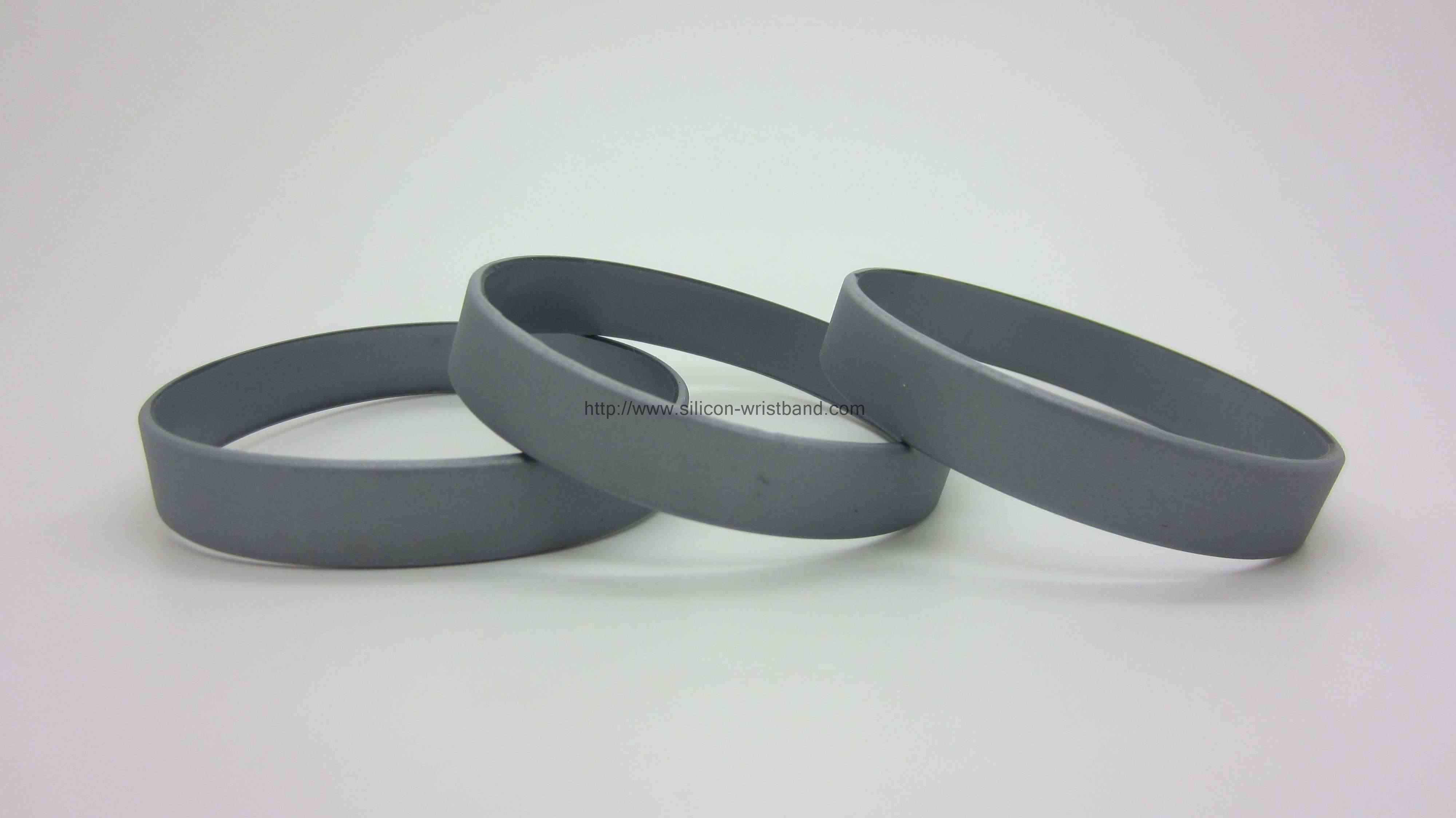 Is not to advertise for silicone wristbands will cost far higher than other website silicone wristbands website?