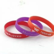 kids-rubber-band-bracelets_1432.jpg