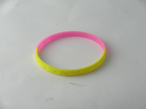 where can i buy wristbands for events