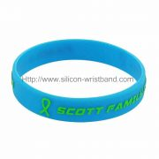 create-wristbands_1624.jpg