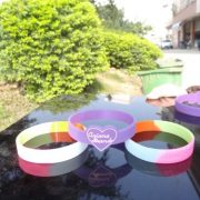 printed-paper-wristbands_1685.jpg