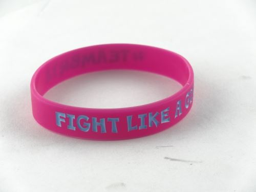 wristbands for concerts