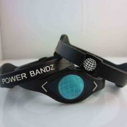 paper-party-wristbands_2345.jpg
