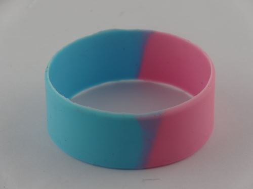 cheap-silicone-bracelets-personalized_249.jpg